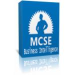 MCSE Business Intelligence