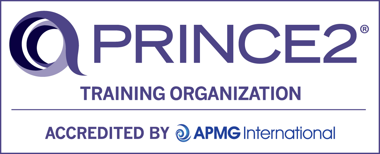 PRINCE2® Foundation & Practitioner 5 day Classroom
